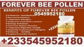 Forever Bee Pollen in Ghana - Ghana