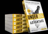 The underdog advantage - Ghana