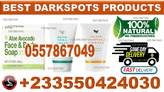 best Darkspots products In Kumasi - Ghana