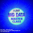 Big Data - Ghana