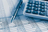 Accounting Services to Individuals and Organization - Ghana