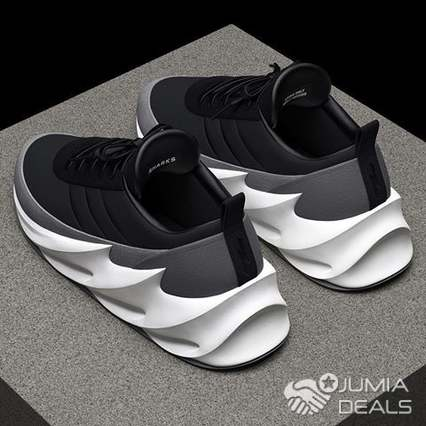 El aparato Están familiarizados áspero  adidas shark boost zapatillas authentic e975a aafdf