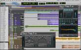 Recording Studio Startup Pack - Ghana
