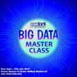 Big Data Master Class - Ghana