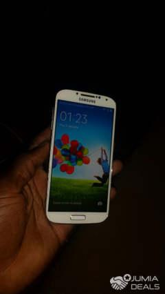 Samsung galaxy s4 forum  Samsung Galaxy Tab S4  2019-05-10