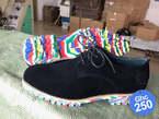 footwear's - Ghana