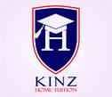 Home Tuition  - Ghana
