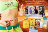 Weight management program  - Ghana