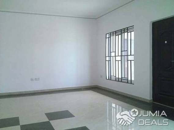 2 Bedroom Apartment For Rent At West Legon Accra