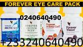 Forever Vision Lycium Forever Living Products  - Ghana