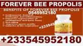 Forever Bee Propolis in Ghana - Ghana