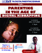 Ramsys 7th Digital Parenting Seminar - Ghana
