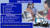 POS | Sales Software  (Basic Package) - Ghana