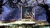 Lumion Pro 8.5 x64 Multilangual - Ghana