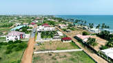 REDUCTION SALES on [ESTATE PLOTS] @PRAMPRAM - Ghana