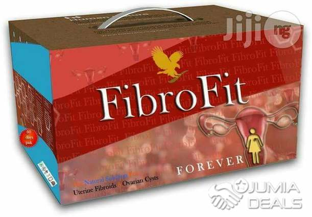Fibroid Fit