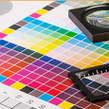Graphic Designer - Ghana