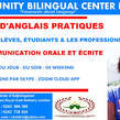 Practical  English Courses (cours D'anglais Practique) - Ghana