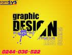 Computer Graphics - Ghana