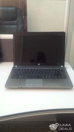 HP Probook 4430s Laptop, HDD - 500GB