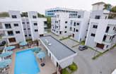 House for Sale - Ghana