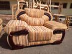 Room furniture set - Ghana