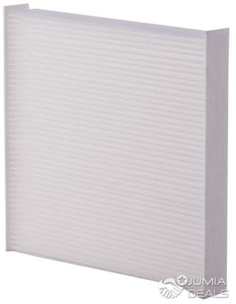 Parts Plus Caf 5439 Air Condition Filter For  BUICK,CHEVROLET,OLDSMOBILE,PONTIAC