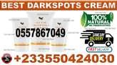 best Darkspots REMOVAL CREAMS In Kumasi - Ghana