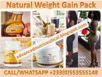 Forever Products For Weight Gain - Ghana