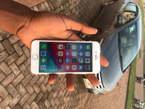 Uk used iPhone 6  - Ghana