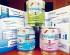 Primalac Baby Formula - Ghana