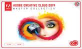 Adobe Creative Cloud Collection for Mac / Win - Ghana