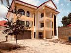 Maison À Vendre Conakry Kobaya - Guinée
