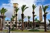 Études Maroc - Guinée