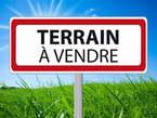 Terrain a vendre à Kamsar Kagneguissa - Guinée