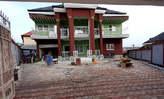 Maison duplex à vendre lambagni - Guinée