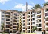 2 bedroom to let in lavington - Kenya