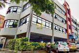 Office Space To Let In Parklands – The Office Suites - Kenya