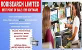 Best Point Of Sale Software (Pos) Kenya - Kenya