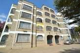 Spacious 3 bedroom apartment for rent in Brookside - School lane - Kenya