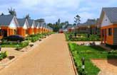 Kenyatta Road Bungalow for Rent  - Kenya