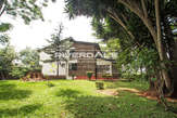 Attractive 5 Bedroom House For Sale In Gigiri - Kenya