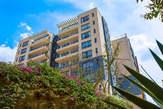 Apartment for rent - Kenya