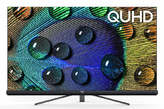 TCL 65 Inch 4K QUHD Smart Android TV 65C8   - Kenya