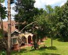 A Modern Bungalow House for Sale in Ngarariga Limuru - Kenya