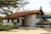 A beautiful 4 bedroom mansionette in Windsor. - Kenya