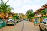 Charming 5  All Ensuite Bedroom Town House To Let in Lavington - Kenya