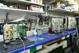 Electronics Repair services - Kenya
