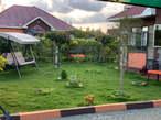 3 bedrooms bungalow  - Kenya