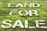 0.5 Acre Plot for Sale in Loresho - Kenya